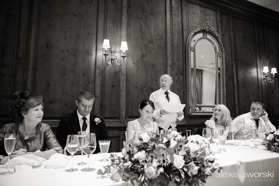 hedsor house wedding photographer-174