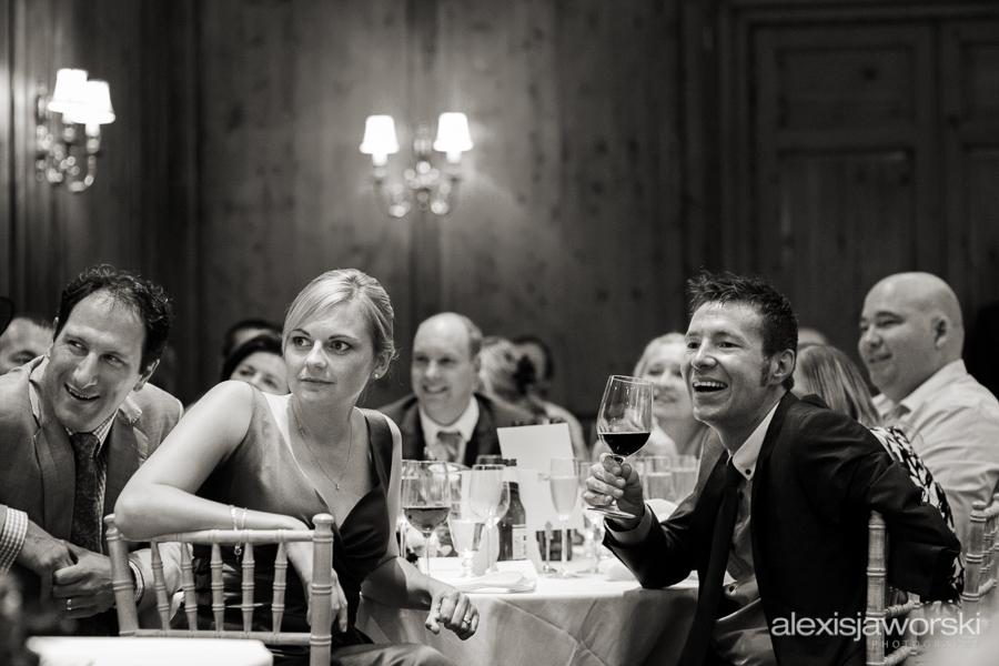 hedsor house wedding photographer-175