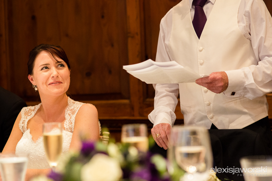 hedsor house wedding photographer-186