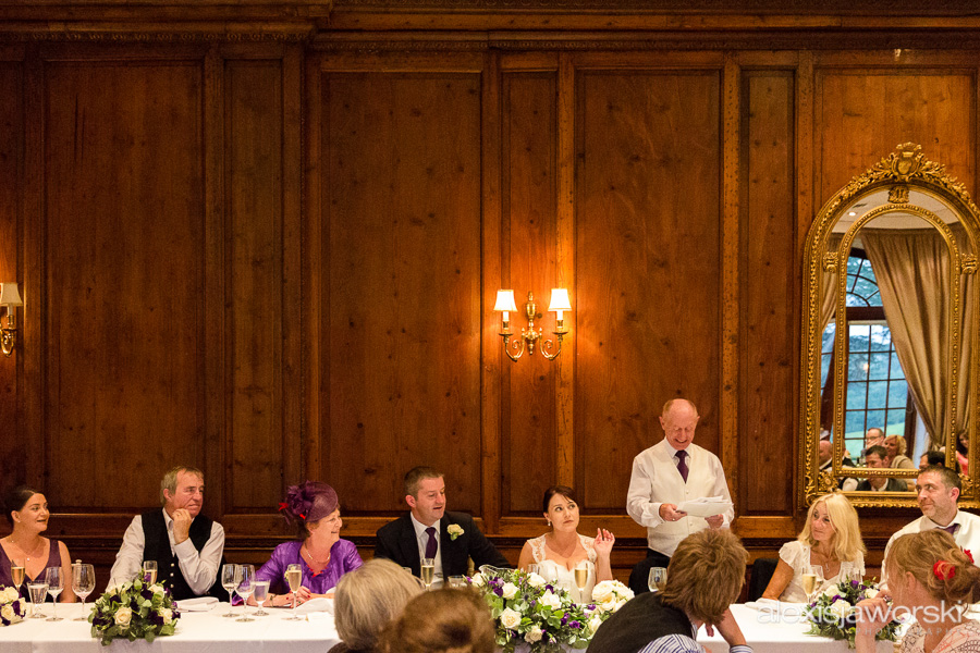 hedsor house wedding photographer-189