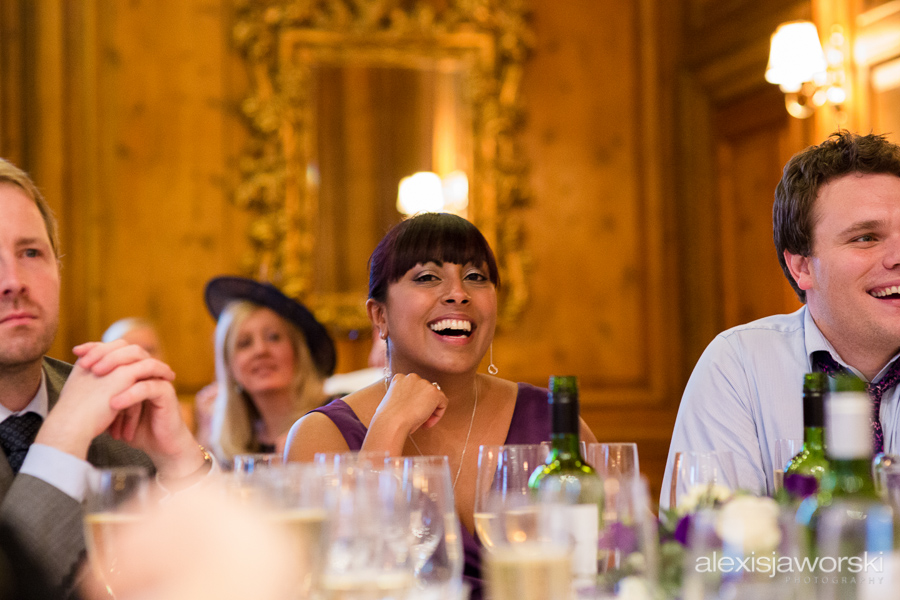hedsor house wedding photographer-193