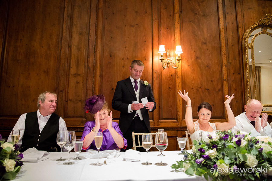 hedsor house wedding photographer-196