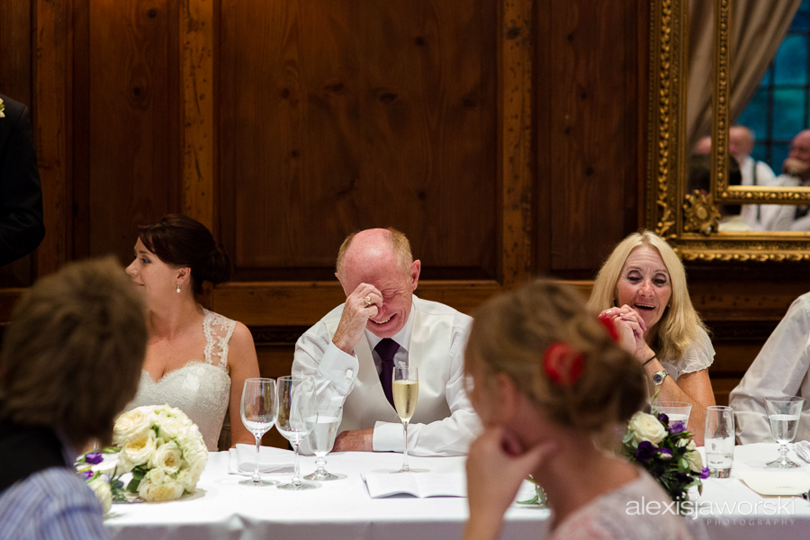 hedsor house wedding photographer-199