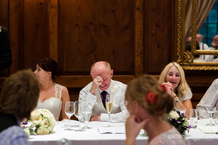 hedsor house wedding photographer-199