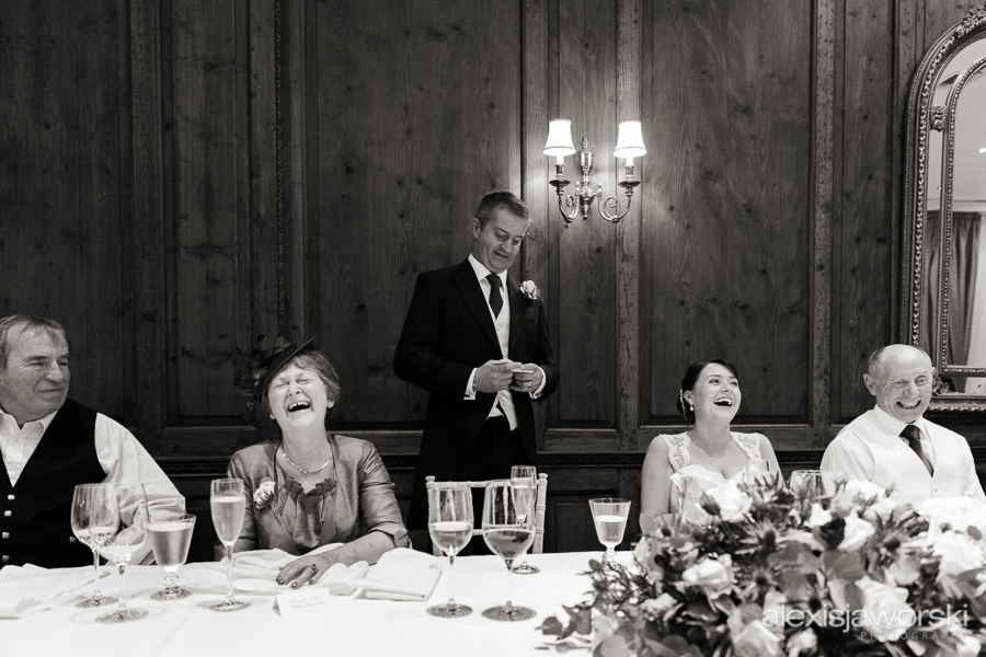 hedsor house wedding photographer-205
