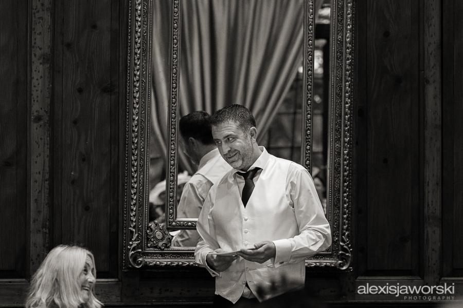 hedsor house wedding photographer-207