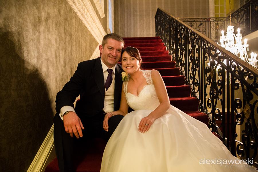 hedsor house wedding photographer-221