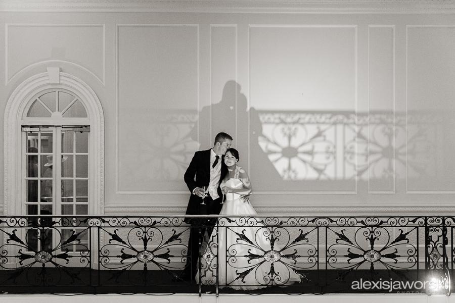 hedsor house wedding photographer-224