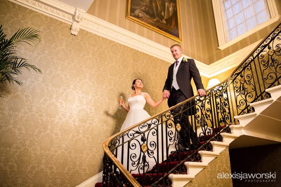 hedsor house wedding photographer-228