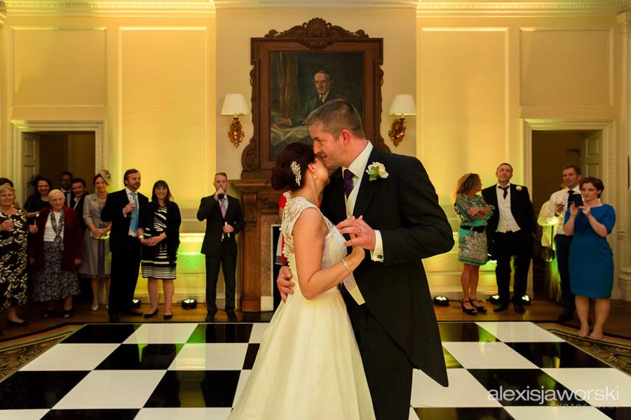 hedsor house wedding photographer-233
