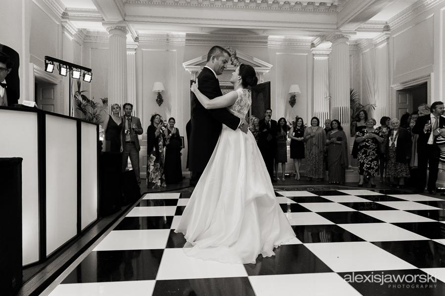 hedsor house wedding photographer-240
