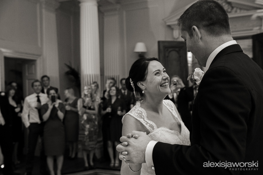 hedsor house wedding photographer-241