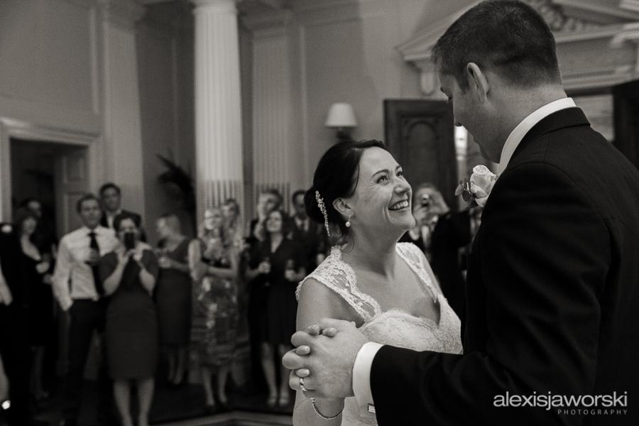 hedsor house wedding photographer-241