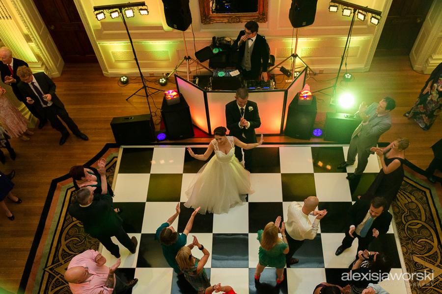 hedsor house wedding photographer-252