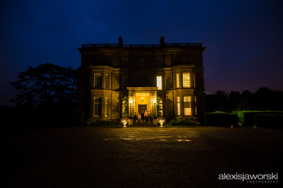 hedsor house wedding photographer-275