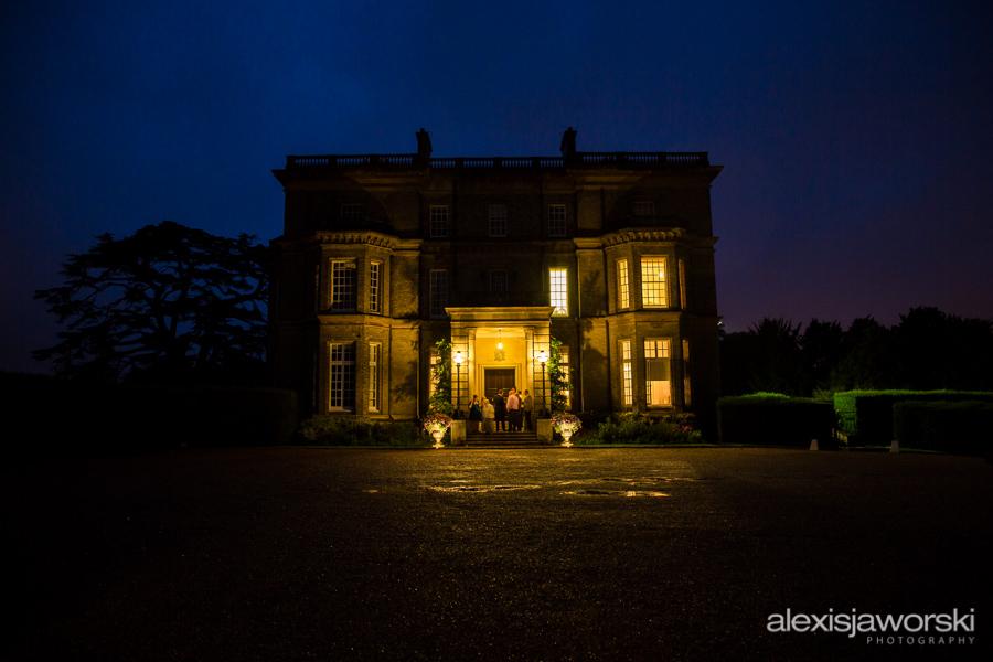 hedsor house wedding photographer-275