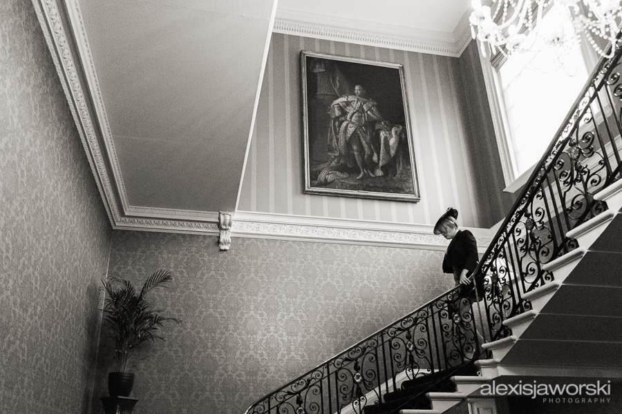 hedsor house wedding photographer-30