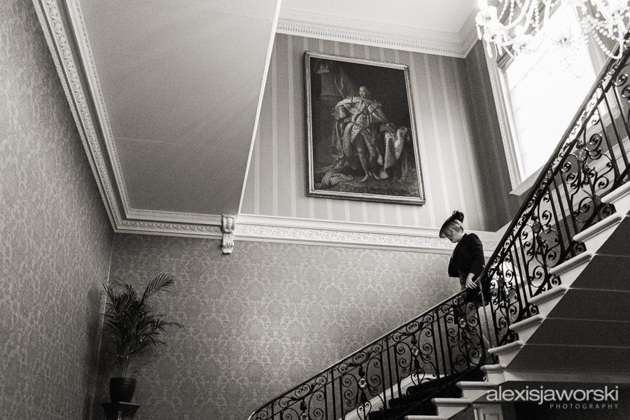 hedsor house wedding photographer-30