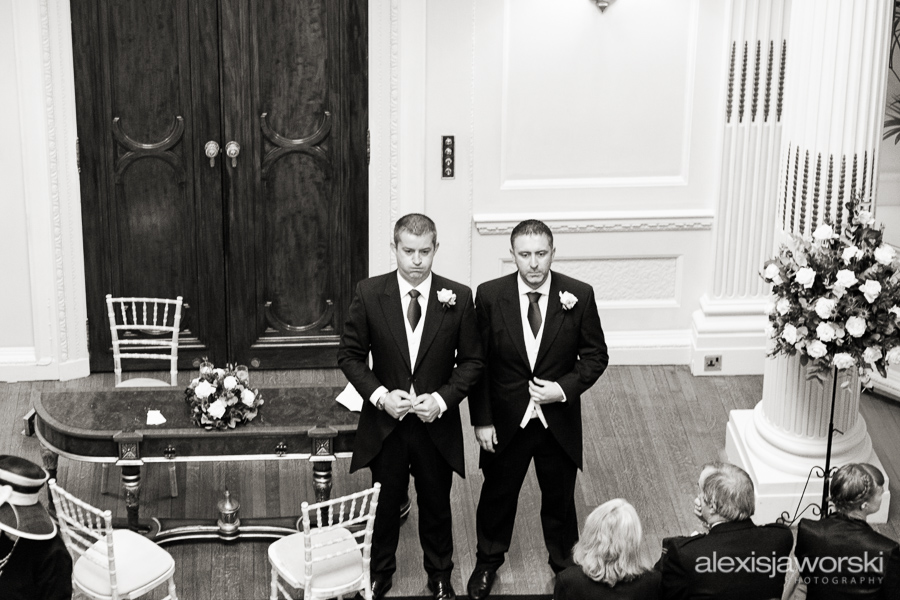 hedsor house wedding photographer-37