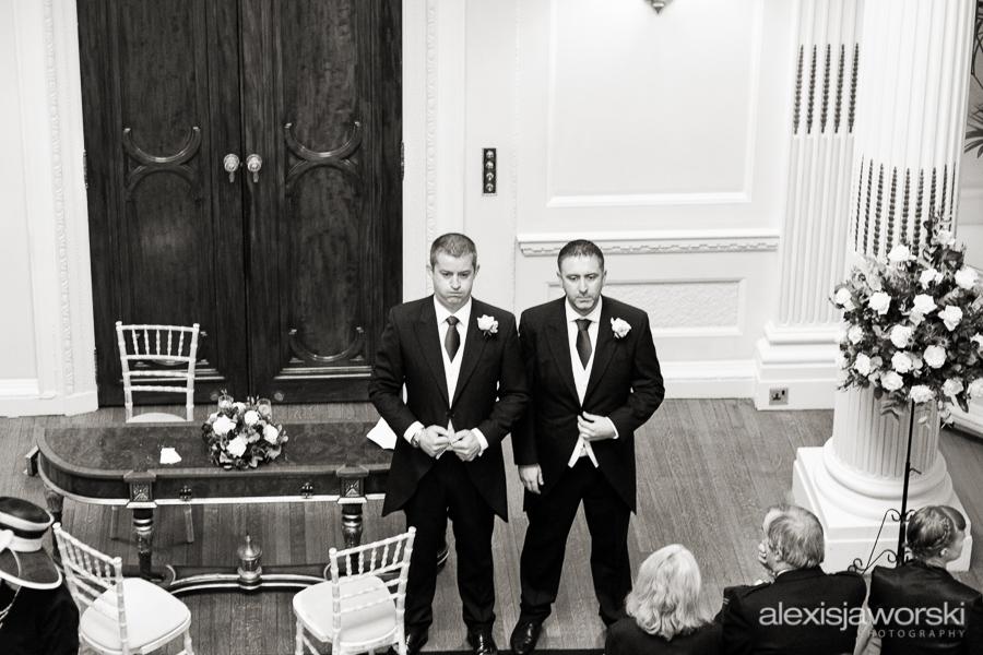hedsor house wedding photographer-37