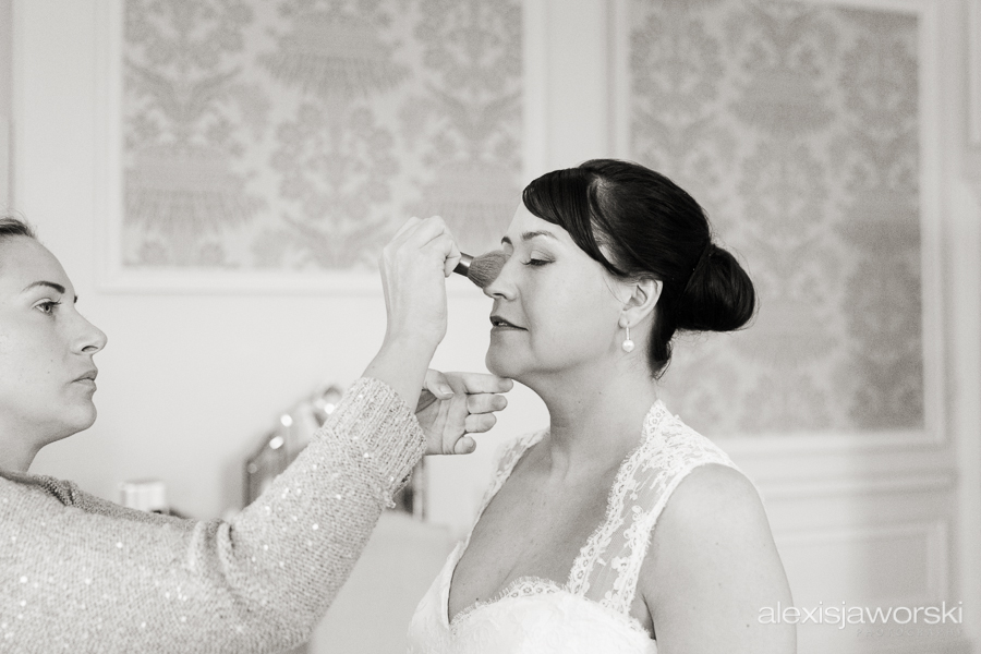 hedsor house wedding photographer-41