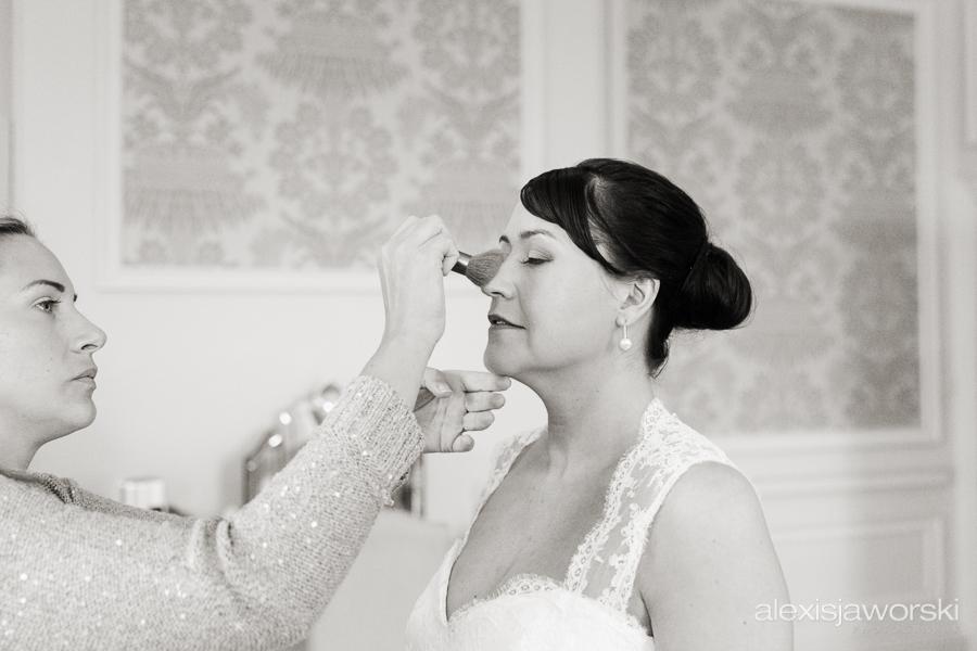 hedsor house wedding photographer-41