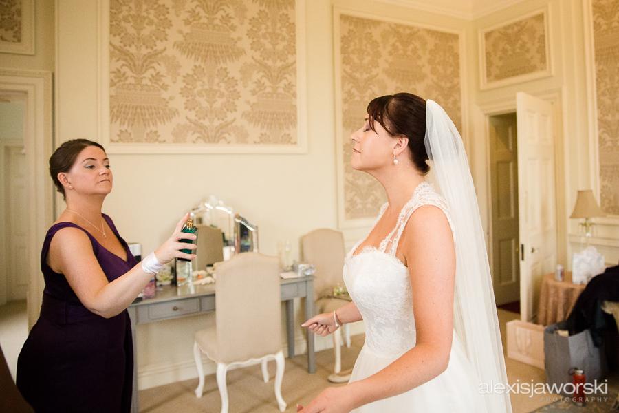 hedsor house wedding photographer-45