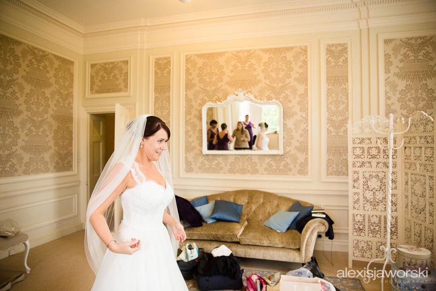 hedsor house wedding photographer-46