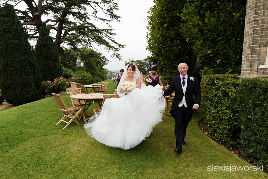 hedsor house wedding photographer-51
