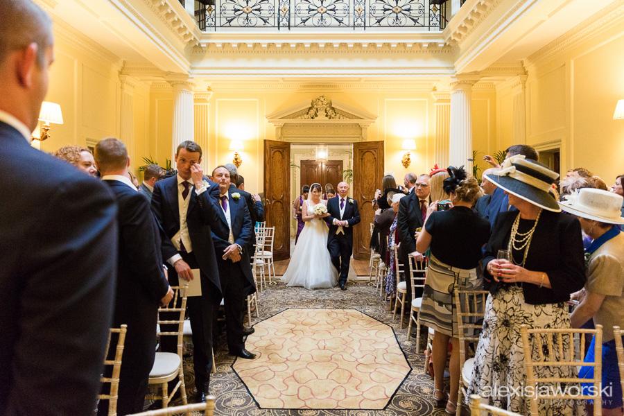 hedsor house wedding photographer-56