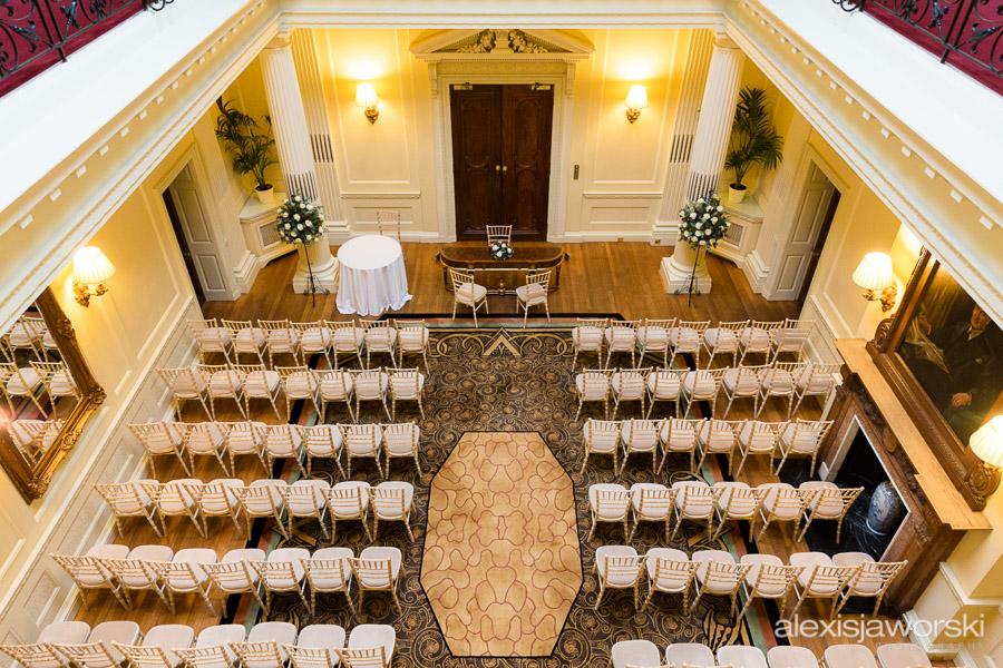 hedsor house wedding photographer-6
