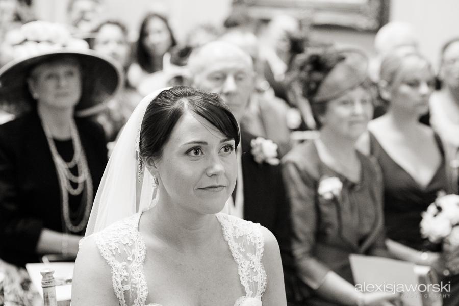 hedsor house wedding photographer-60