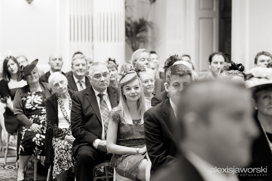 hedsor house wedding photographer-62