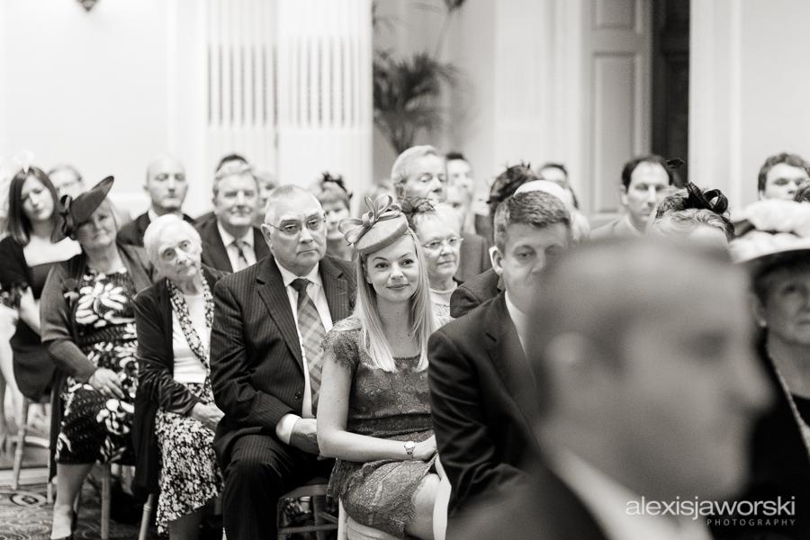 hedsor house wedding photographer-62