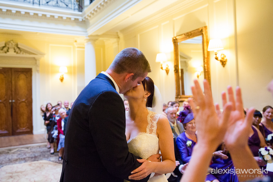 hedsor house wedding photographer-73