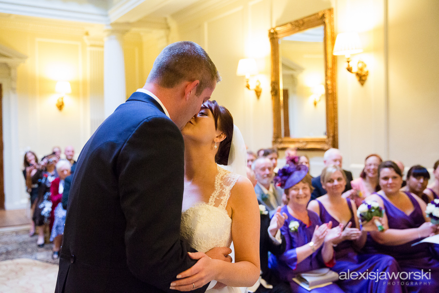 hedsor house wedding photographer-74