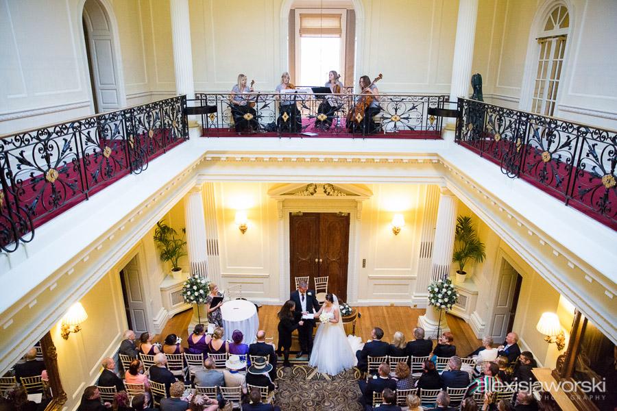 hedsor house wedding photographer-80