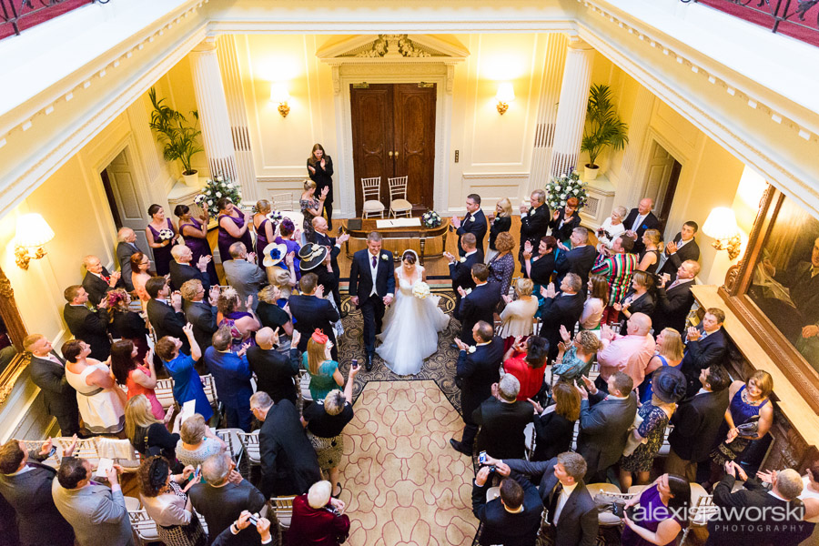 hedsor house wedding photographer-81