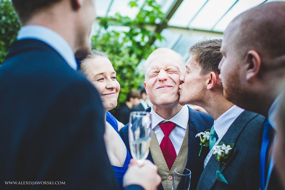 Kew Gardens Wedding Photos-190-2