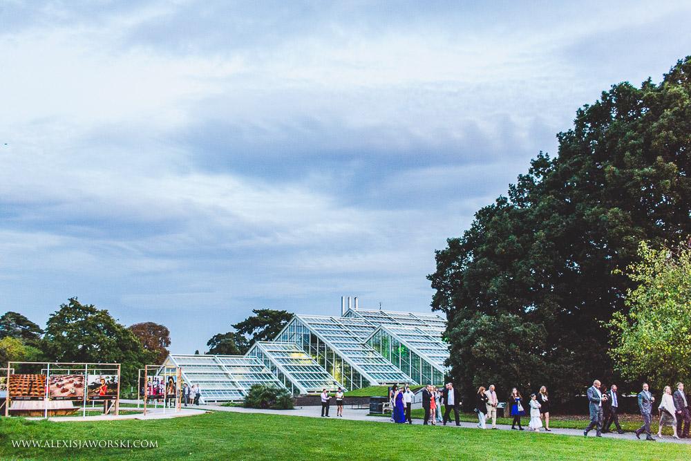 Kew Gardens Wedding Photos-206-2