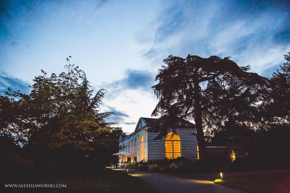 Kew Gardens Wedding Photos-209-2