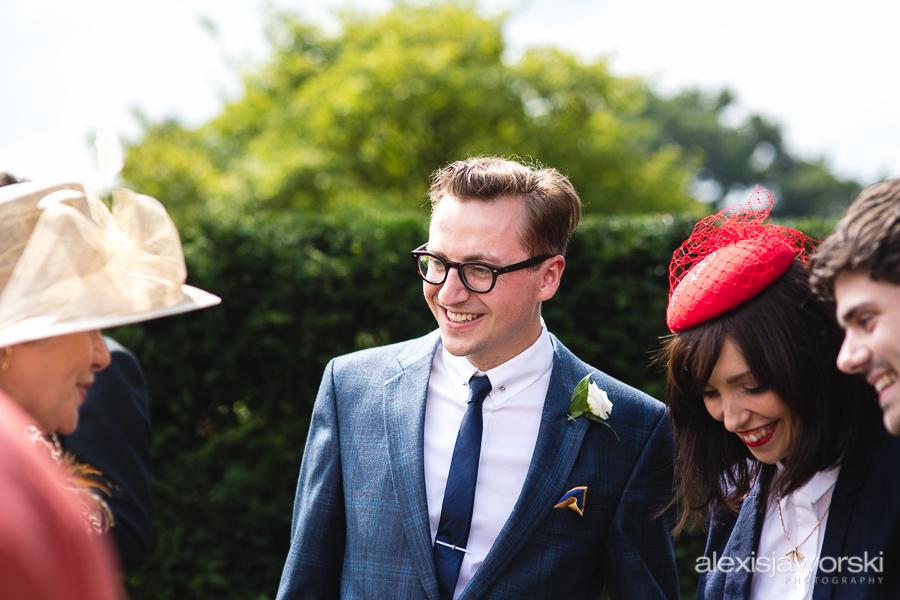 micklefield hall wedding photography-105