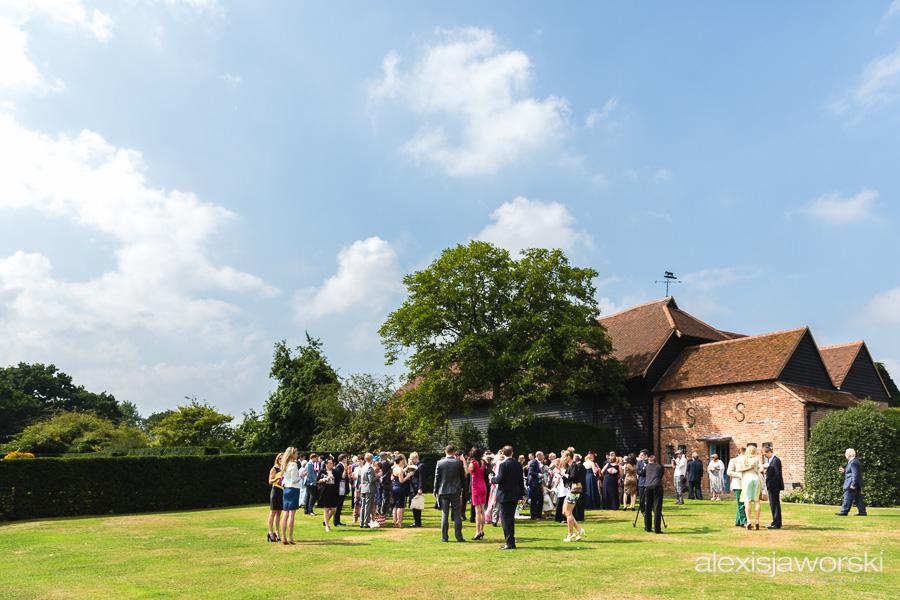 micklefield hall wedding photography-107