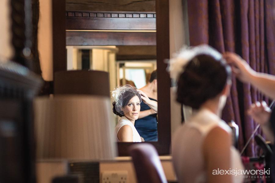 micklefield hall wedding photography-11