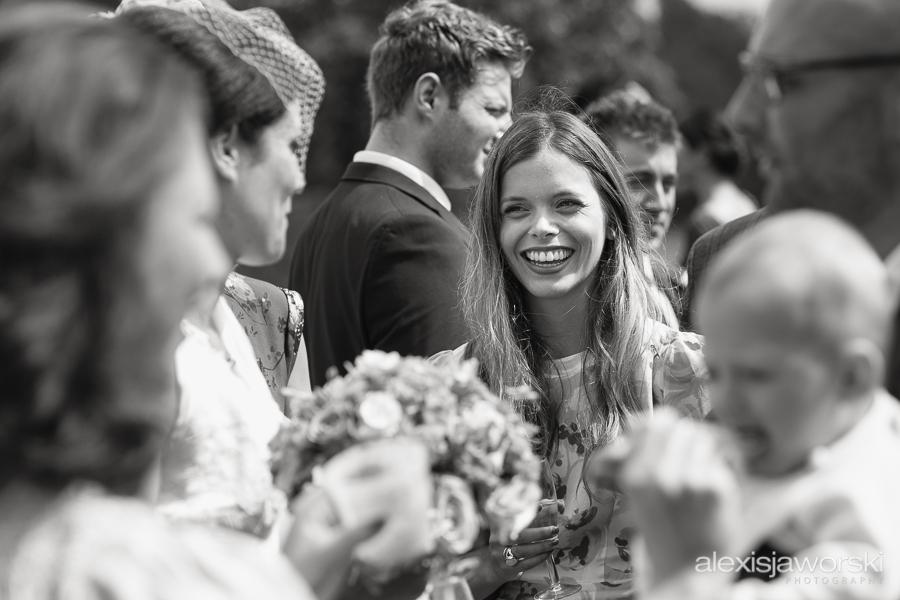 micklefield hall wedding photography-111