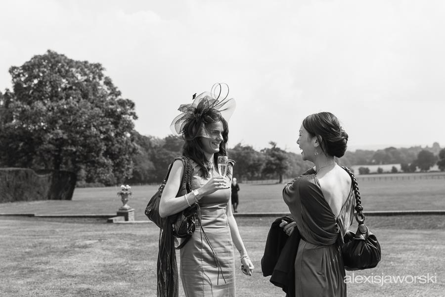 micklefield hall wedding photography-112
