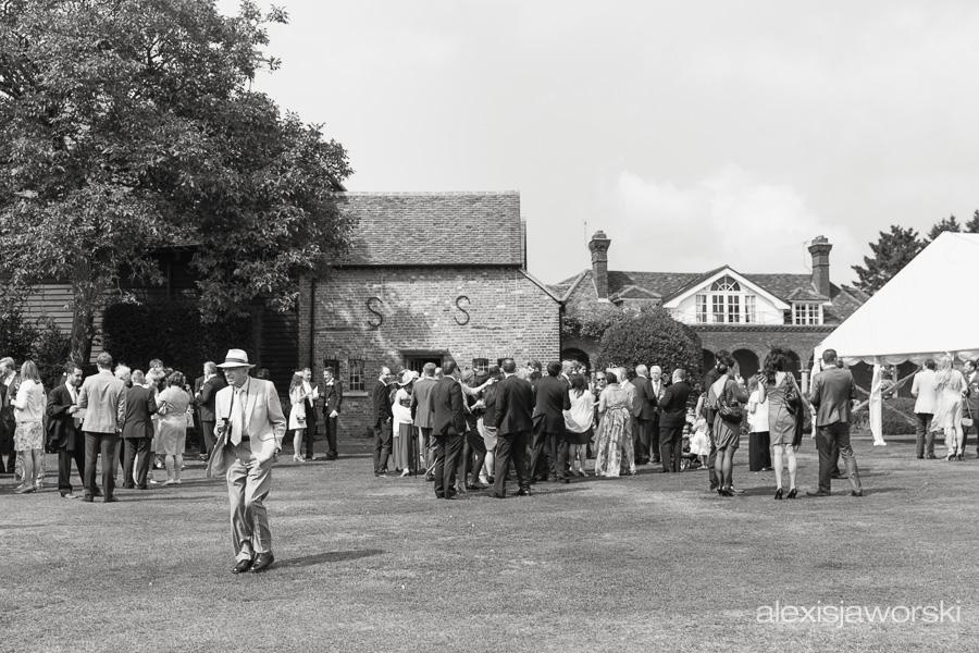 micklefield hall wedding photography-113