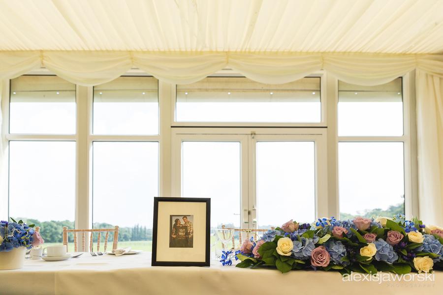micklefield hall wedding photography-118