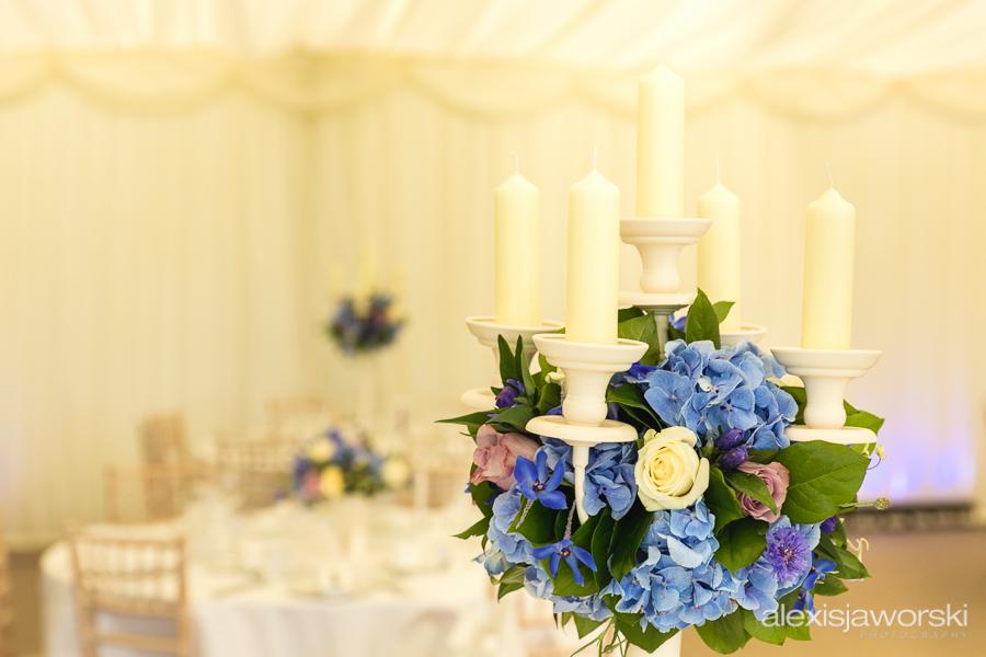 micklefield hall wedding photography-120