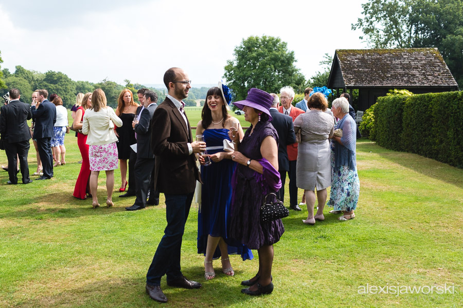 micklefield hall wedding photography-122
